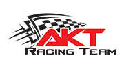 AKT Racing Team