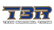 Bordogna Racing Engines