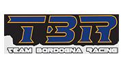 Bordogna Racing Engines