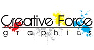 Creative Force Graphics
