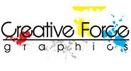 Creative Force Graphics